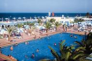 Hotel El Mouradi Club Selima Foto 1