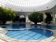 Hotel El Mouradi Djerba Menzel Foto 2