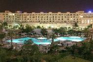 Hotel El Mouradi Hammamet Foto 1