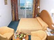 Hotel El Mouradi Mahdia Foto 2