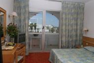 Hotel El Mouradi Port El Kantaoui Foto 2