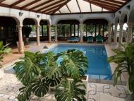 Hotel El Nogal Foto 1