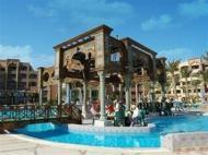Hotel El Palacio Resort Foto 1