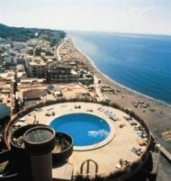 Hotel El Puerto Foto 1