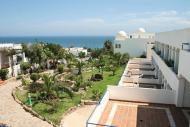 Hotel El Puntazo Foto 1