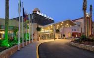 Hotel Elba Carlota Foto 1