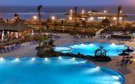 Hotel Elba Carlota Foto 2
