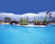 Hotel Elba Sara Foto 1