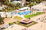 Hotel Eldorador Salammbo Foto 1