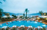 Hotel Elegance Foto 1