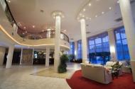Hotel Elena Foto 1