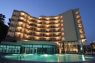 Hotel Elena Foto 2