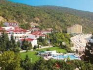 Hotel Elenite Village