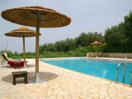 Hotel Elia Kreta
