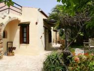 Hotel Elia Kreta Foto 2