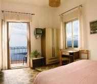 Hotel Elios Foto 1