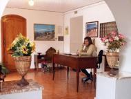 Hotel Elios Foto 2