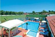 Hotel Elis Beach
