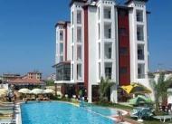 Hotel Elis