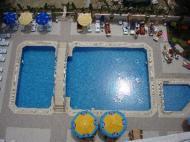 Hotel Elite Orkide Suite Foto 2