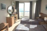 Hotel Elysee Beach Foto 2