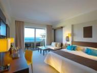 Hotel Elysium Rhodos Foto 1