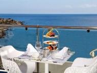 Hotel Elysium Rhodos Foto 2