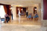 Hotel Emilio Luxor Foto 2