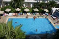 Hotel Emira Foto 1
