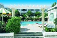 Hotel Emira Foto 2