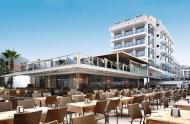 Hotel Emre Beach Foto 2