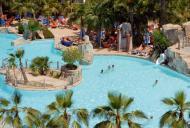 Hotel en Appartementen Vera Playa Club