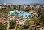Hotel en Appartementen Vera Playa Club Foto 1