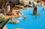 Hotel en Appartementen Vera Playa Club Foto 2