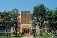 Hotel en Dependance Sol Garden Istra Foto 1