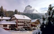 Hotel & Residence Maciaconi Foto 1