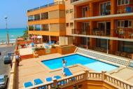 Hotel Encant Foto 1