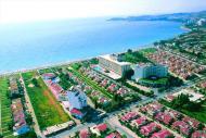 Hotel Ephesia Foto 1