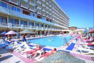 Hotel Ephesia Foto 2