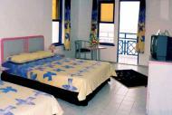 Hotel Ephesus Princess Foto 1