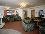 Hotel Erhart Foto 2