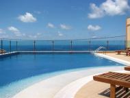 Hotel Erissos Pavilion Foto 1