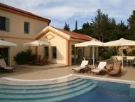 Hotel Erissos Pavilion Foto 2