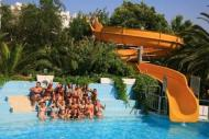 Hotel Ersan Resort & Spa Foto 1