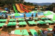 Hotel Ersan Resort & Spa Foto 2