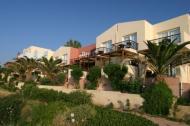 Hotel Erytha Foto 2