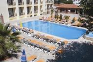 Hotel Esat