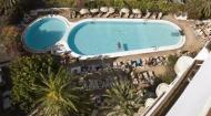 Hotel Escorial Foto 1