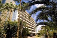 Hotel Escorial Foto 2