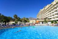 Hotel Esmeralda Playa